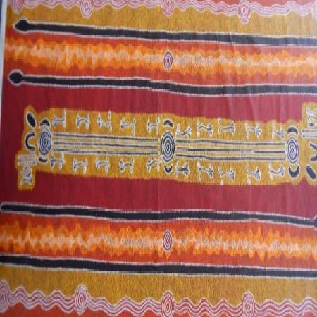 0049-Marlu Jukarrpa