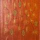 0051-Honey Suckle Central western desert