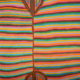 0085-Hairstring Dreaming