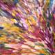 0131-Bush Plum Leaves